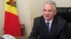 """""""Mihai Balan nu va reuşi să reformeze SIS-ul, iar guvernanţii se vor bucura că nu le face nimeni probleme"""""""