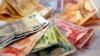 FMI prognozează o creştere a economiei moldoveneşti în următorii trei ani