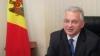 Comisia Securitate ar putea examina astăzi candidatura lui Mihai Balan la şefia SIS
