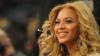 Beyonce va cânta în finala campionatului de fotbal american Superbowl