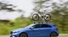 Italienii cumpără mai multe biciclete decât mașini