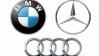 De ce Mercedes-Benz nu se vinde la fel de bine ca Audi şi BMW