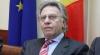 Şeful Comisiei de la Veneţia: Partidele de la Chişinău trebuie să uite de conflicte şi să modifice Constituţia