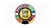 """Lista candidaţilor pentru concursul """"Car of the Year 2013"""""""