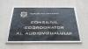 CCA: Nu există dovezi de cenzură la Moldova1. Reforma este în proces de implementare
