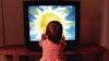 Sondaj: Publika TV trezeşte emoţii pozitive