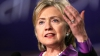 Hillary Clinton îşi asumă responsabilitatea pentru atacul din Benghazi soldat cu moartea ambasadorului SUA în Libia