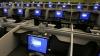 Internetul, motor pentru creşterea economică mondială