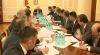 Preşedintele Timofti întruneşte în şedinţă Consiliul Suprem de Securitate