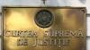CSJ va decide astăzi dacă dosarul bărbatului condamnat pentru un omor din Durleşti va fi reexaminat