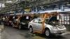 Contracţie alarmantă în industria auto din Europa