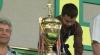 Lupta pentru Cupa Moldovei continuă cu alte şapte partide din optimi