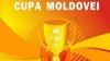 Meciurile din cadrul optimilor de finală ale Cupei Moldovei se vor juca marţi şi miercuri