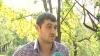Sergiu Dadu revine la echipa naţională
