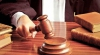 Executorul judecătoresc Anatolie Chihai a rămas fără licenţă de activitate