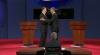 Prima dezbatere televizată între Obama şi Romney. Cine a câştigat