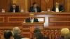 """""""Deputaţii au încălcat legislaţia atunci când l-au ales pe Donciu preşedinte al CNI"""""""