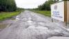 Lege cu scandal: Persoanele care vor intra în Moldova cu maşini înmatriculate în străinătate vor plăti o taxă de drum