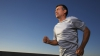 Exerciţiile fizice pot opri procesul de micşorare a creierului