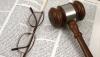 Noua Lege a concurenţei: Amenzi înainte de judecată