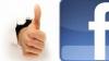 """""""Want"""" - noul buton pe Facebook. Vei putea alege de la colecții de lenjerie până la mobilă"""
