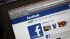 Informaţia care aruncă Facebook în aer