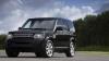 Autostrada.md prezintă noul Land Rover Discovery 4 după un proces de revitalizare