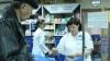 Preţurile medicamentelor din farmacii sunt de ŞASE ori mai mari decât în ţările vecine