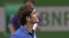 Roger Federer nu va participa la turneul de tenis de la Paris, din cauza oboselii