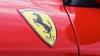Ferrari expune cinci modele noi la Salonul Auto de la Paris