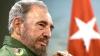 Revista Presei: Fidel Castro este viu şi se simte foarte bine