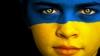 În ajunul celor mai scumpe alegeri din istoria ţării, Ucraina este împărţită în două