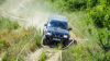 Autostrada.md: Spectacol 4X4 la Schinoasa! Vino să vezi ultima etapă de Jeep Trial Cross