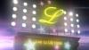 """Un an de """"Live cu Lili Lozan"""". Nu rata emisiunea din această seară"""