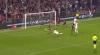 AS Roma a câştigat cu scorul 4-2 meciul cu Genoa, după patru înfrângeri consecutive