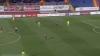 ŢSKA Moscova, lider în Campionatul Rusiei după ce a învins Terek Groznîi cu scorul de 2-1