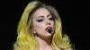 O botanistă din Statele Unite a numit o specie nouă de ferigă după numele artistei Lady Gaga