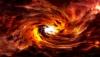 Oamenii de ştiinţă plănuiesc să creeze găuri negre pe pământ
