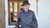 Publika TV te invită să urmăreşti un documentar despre regretatul artist Glebus Sainciuc VIDEO