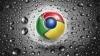 """Un hacker a spart Google Chrome. Cum a fost """"pedepsit"""" piratul informatic"""