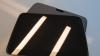 Mai multe detalii despre noua tabletă Google Nexus 10