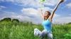 Cum să atragi energia pozitivă din jurul tău. Opt paşi simpli