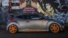 Hyundai Veloster Street Concept a debutat la Salonul Auto Internaţional din Australia