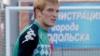 Igor Picuşciac a câştigat trei puncte pentru Amkar Perm în campionatul Rusiei