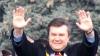 EXIT POLL-ul din Ucraina: Partidul lui Ianukovici a obţinut 28,1 din sufragii