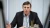 Chirtoacă: Valentin Mejinschi, un potenţial candidat la şefia SIS, dar nu din partea PL