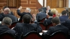 Noi reguli pentru deputaţi: Opoziţia nu mai are voie să facă declaraţii calomnioase la adresa majorităţii parlamentare