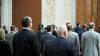 Statutul deputatului moldovean pus în discuţie la o Conferinţă din Germania