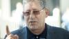 Ghimpu nu se teme de fracţiunea Dodon-Mişin: Dacă PLDM îşi doreşte alierea cu socialiştii, să o facă