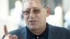 """(VIDEO) Ghimpu A UITAT cum se numeşte eseul istoric al lui Valentin Mândâcanu: """"VEŞMÂNTUL... HAINEI NAŢIONALE"""""""